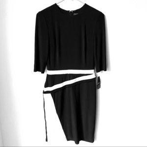 Lauren Ralph Lauren Evening Dress Women's Size 0